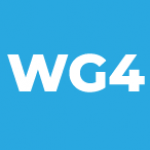 Group logo of WG4 – University course in Non-Territorial Autonomy